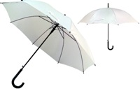 מטריה 23 אינטש