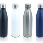 בקבוק תרמוס שומר חום וקור