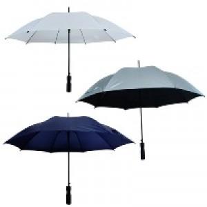 מטריה 23 אינץ' במבחר צבעים